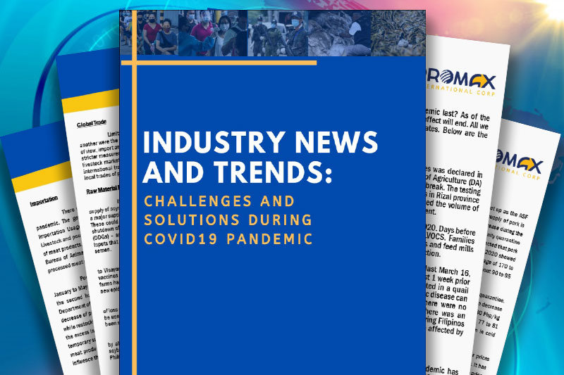 Industry News and Trends